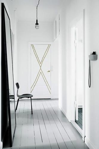 06-decoracionn-pasillos