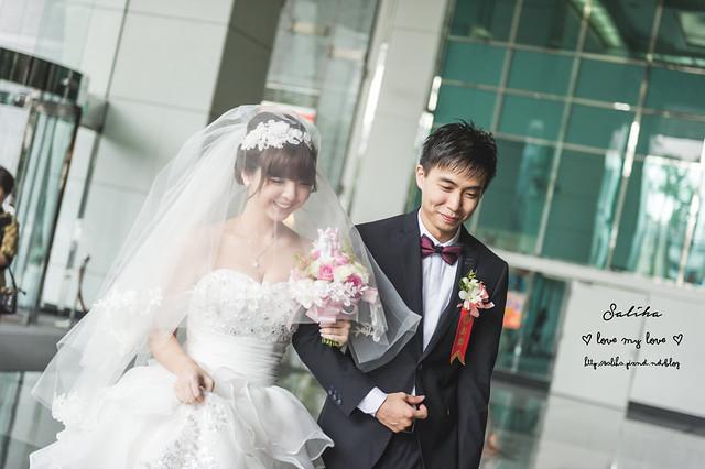 結婚照片 (9)