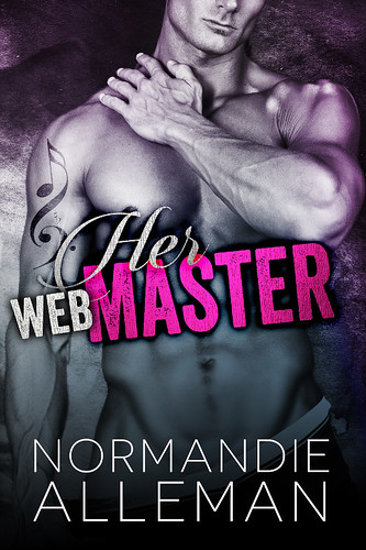 Her Web Master