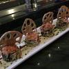 RA Sushi - Best sushi ever!