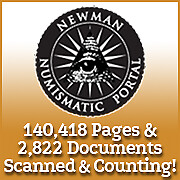 NNP pagecount 140,418