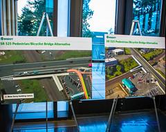 WSF_Mukilteo_Multimodal_Hearing-17 - The Pedestrian Bridge Alternative