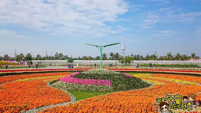 屏東熱帶農業博覽會 _6094