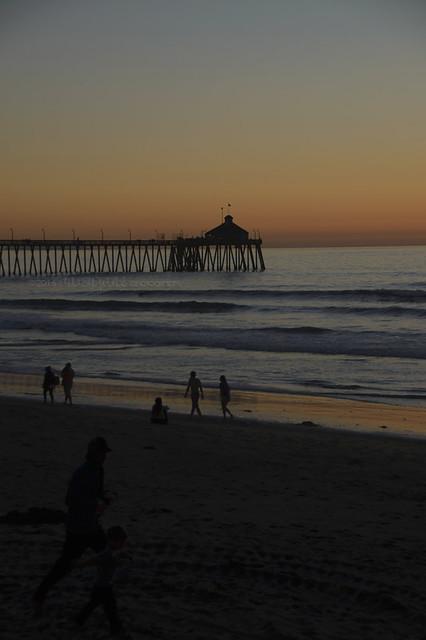 feb 11 sunset-5web