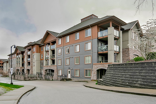 Storyboard of Unit 1110 - 248 Sherbrooke Street, New Westminster