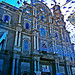 San Roque Parish Church , Cavite City, Cavite