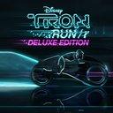 Tron Run/r Deluxe Bundle