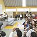 El gobernador Javier Duarte entregó apoyos a pescadores veracruzanos 10 por javier.duarteo