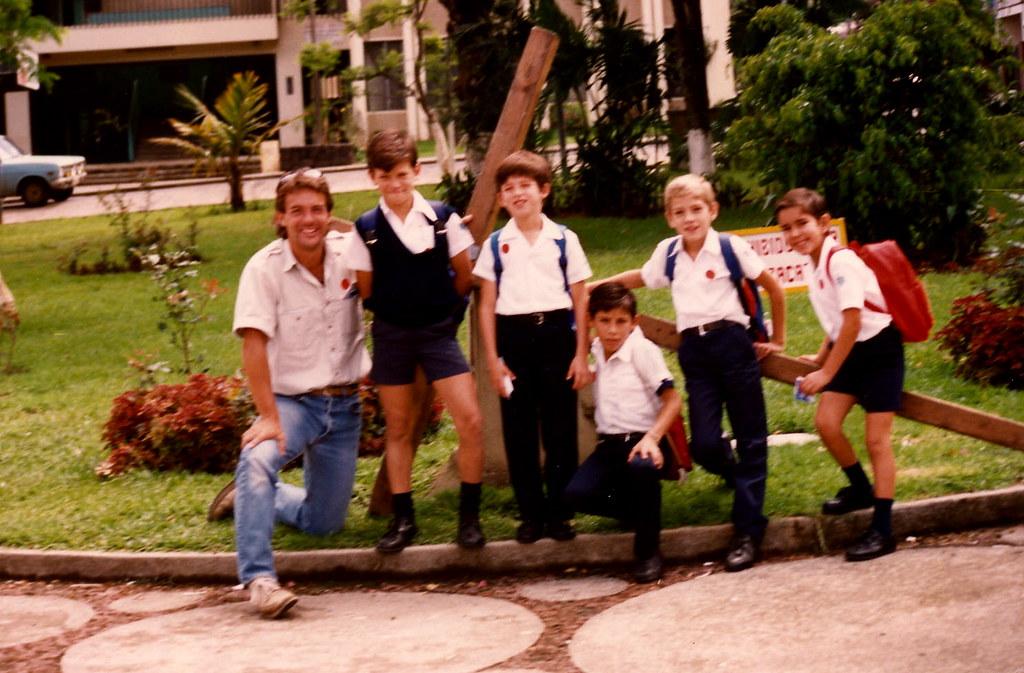 Costa Rica Image8