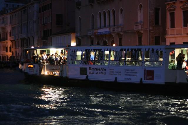 [048/366] Venedig bei Nacht