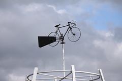 A vélo dans les nuages IMG_5111