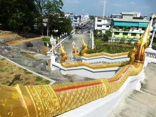 Krabi-Temple (4)