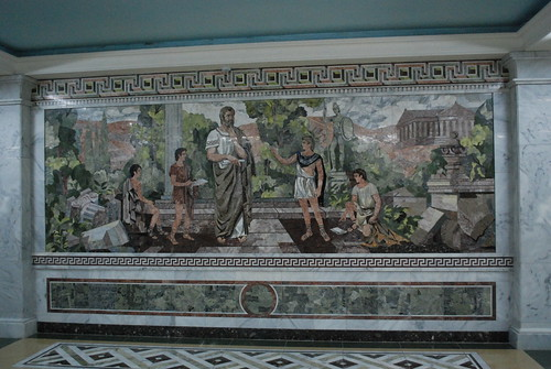 stone museum asia mosaic tajikistan khujand alexanderthegreat тоҷикистон sughd ἀλέξανδροσὁμέγασ осорхона хуҷанд суғд искандаримақдунӣ