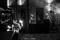 Missoula Hempfest  #2013 #streetphotography #street #photooftheday #igers #dusk #montana #dancer #missoulamt #bw #fire #instalove #music #minnesotaphotographers #missoula #beauty #food #hempfest #moodygrams #musicphotography #instagood #travel #bands #wan
