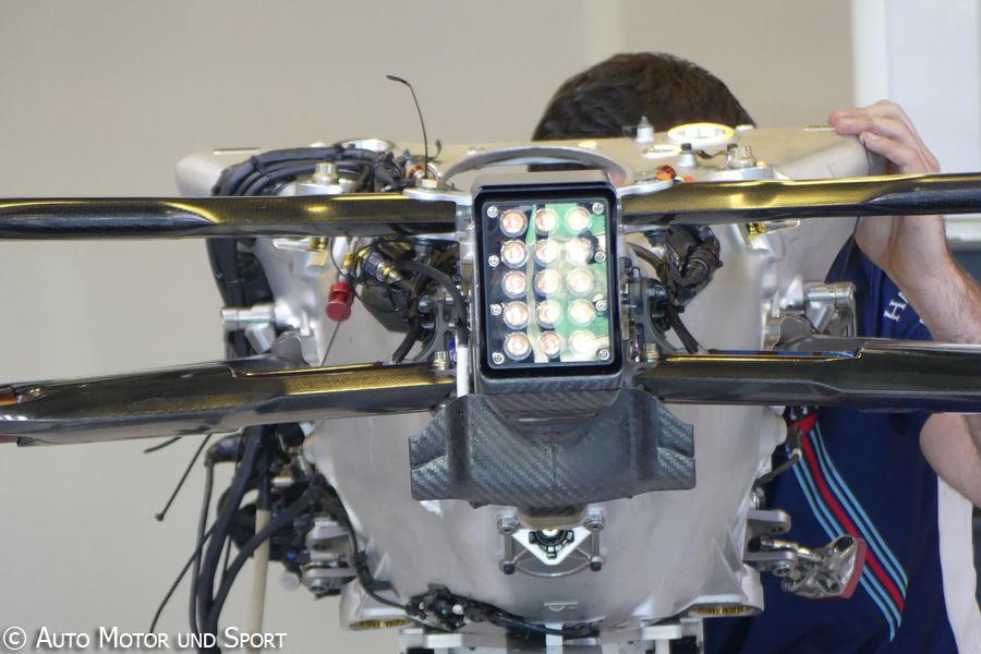 fw38-gearbox