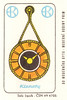 matcheast050
