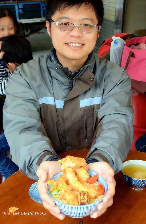 25630177301 199cff230e b - 信兵衛手做丼飯壽司日式料理,近中華夜市