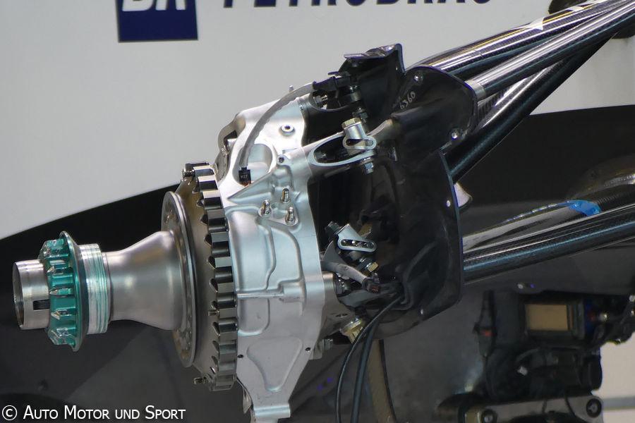 fw38-wheel-hub