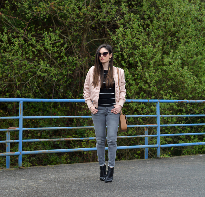 zara_ivyrevel_ootd_sheinside_lookbook_bomber_04