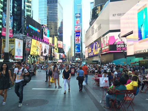 New York - IMG_2760