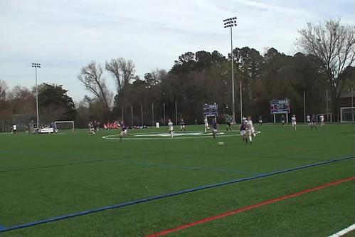 Madison Goal