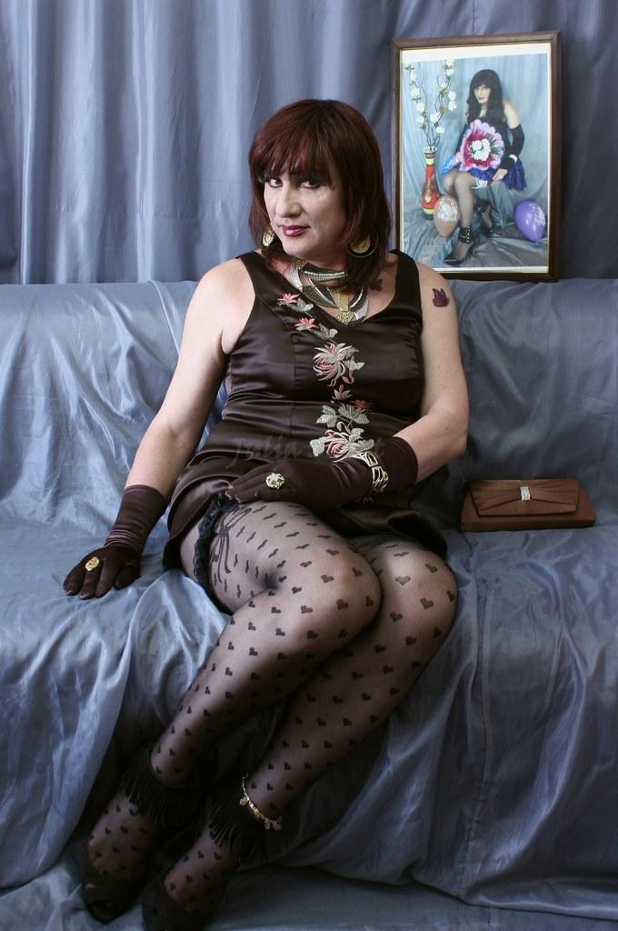 Julia naughty teacher