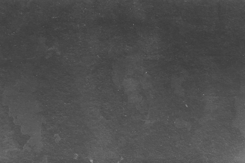 black-texture #01