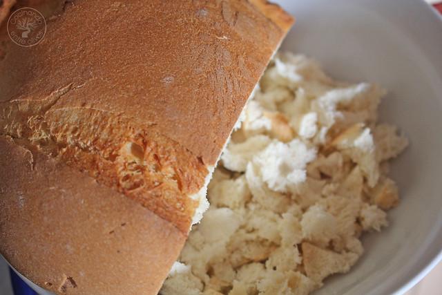 Migas caseras de pan www.cocinandoentreolivos.com (7)