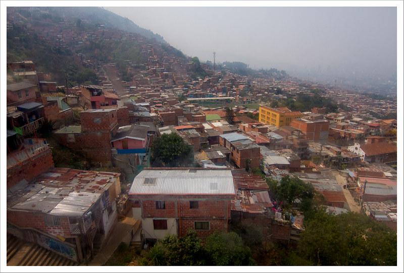 Medellin-48