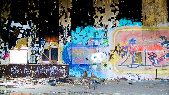 VEB_Berlin_4_2016-16