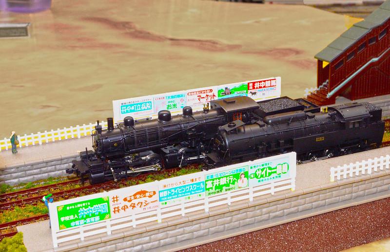 E10-2