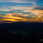 4-23-16 sunset FB