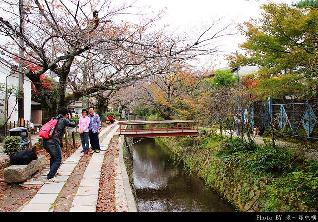 京都-哲學之道38