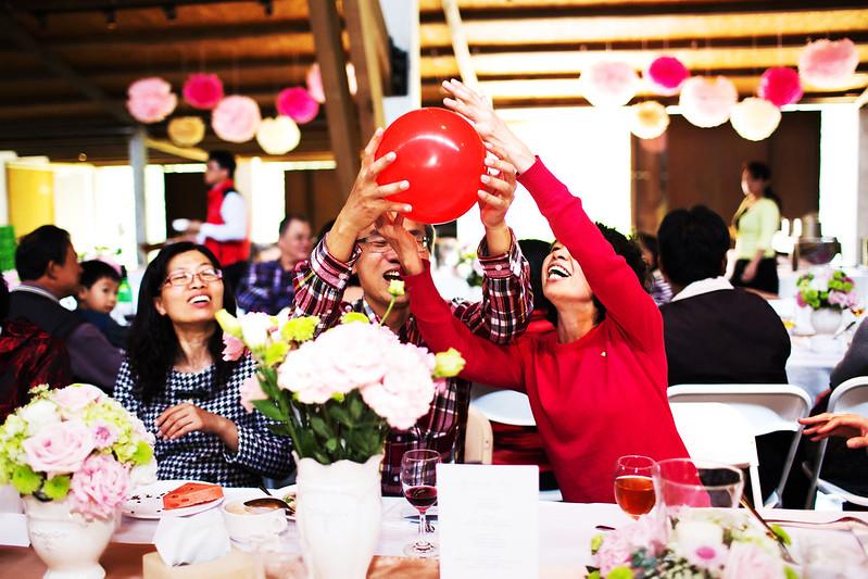顏氏牧場,後院婚禮,極光婚紗,海外婚紗,京都婚紗,海外婚禮,草地婚禮,戶外婚禮,旋轉木馬-0098