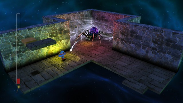 Lumo_Church_SpiderDealWithIt_115.5745