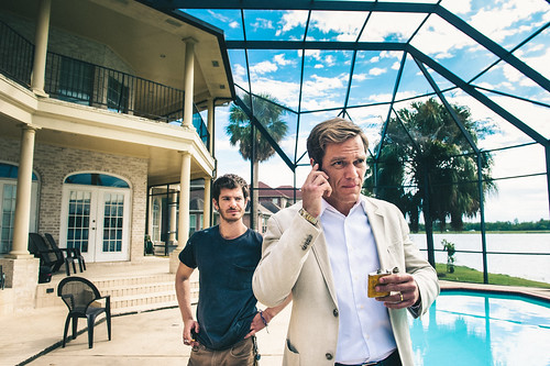 99 Homes - screenshot 7
