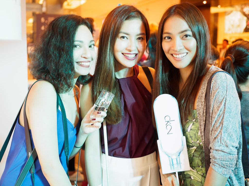 ck2-philippines-launch