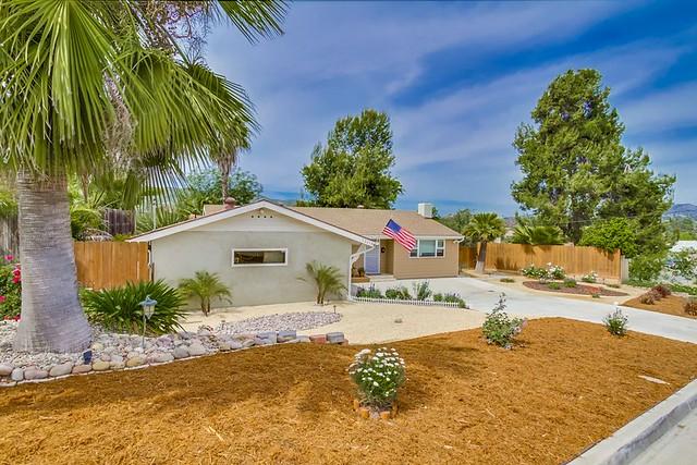 12654 Arabian Way, Poway, CA 92064