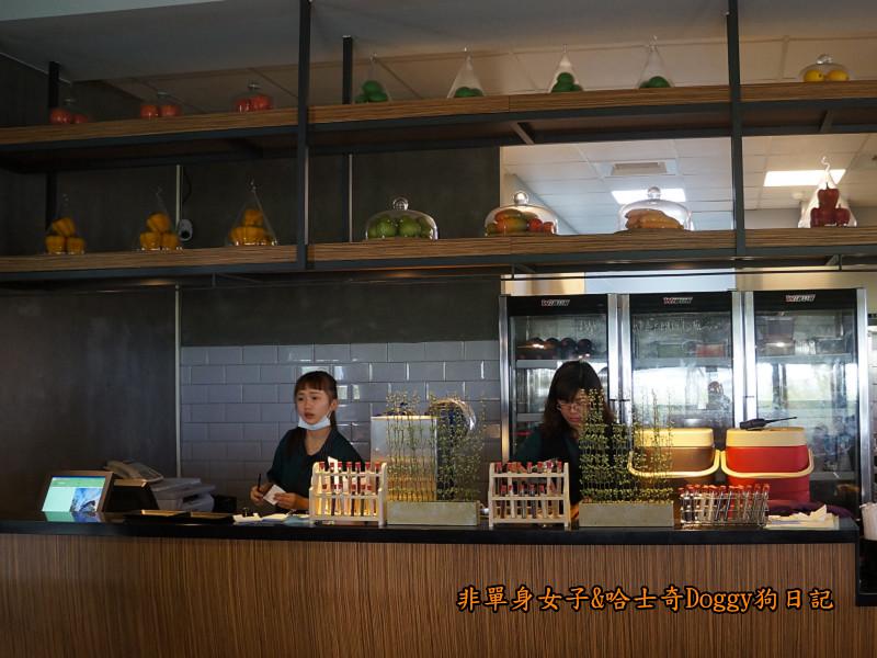 宜蘭燈泡奶茶奇麗灣珍奶文化館KILIBAY15