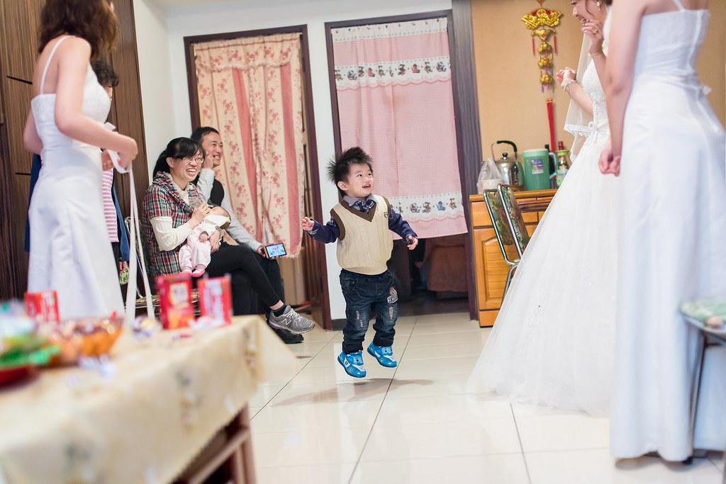 結婚儀式精選-177