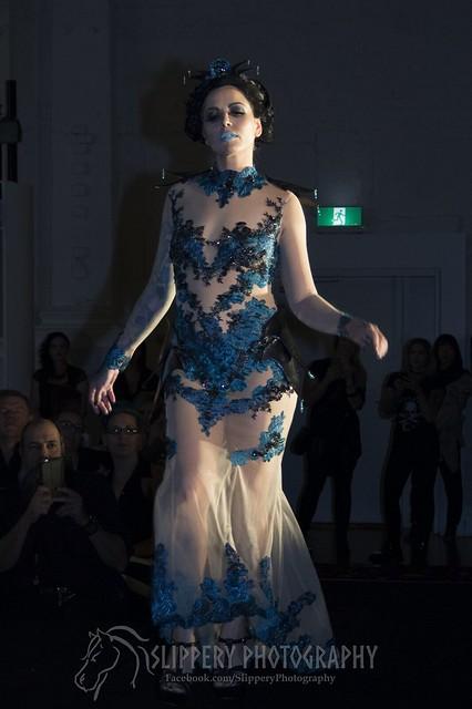 M.A.D Fashion (69)