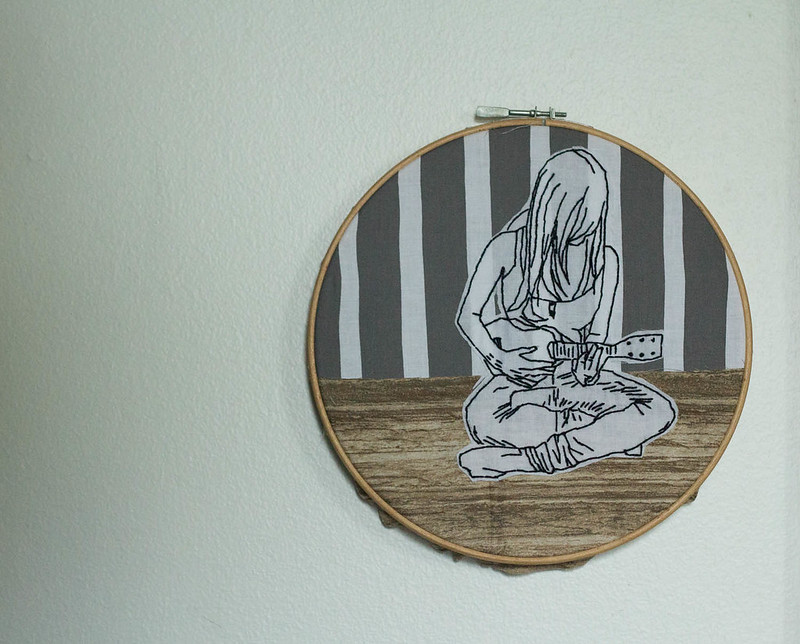 banjo1 (1 of 1)