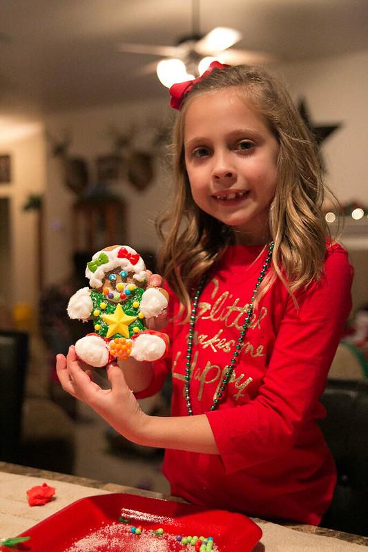 Christmas 2015 (117 of 195)