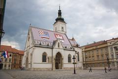 Zagreb 2015