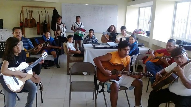 cursos-talleres-casa-cultura-cabo-san-lucas