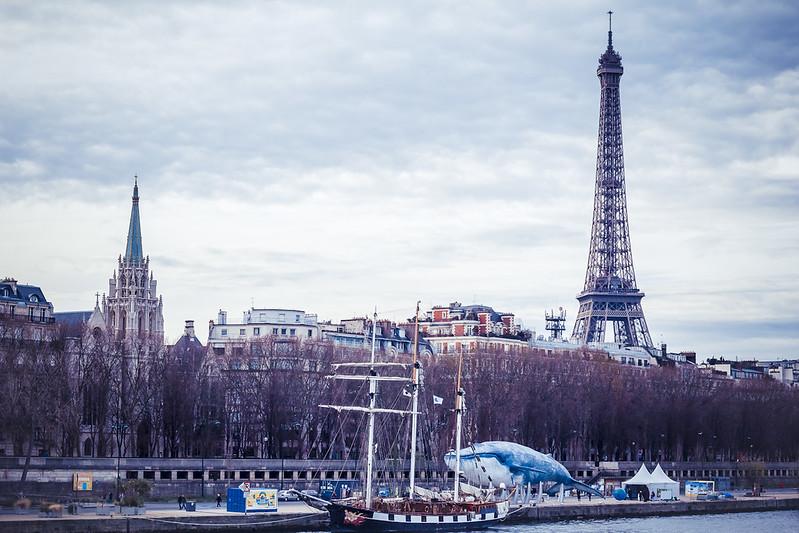 paris4_IMG_1973