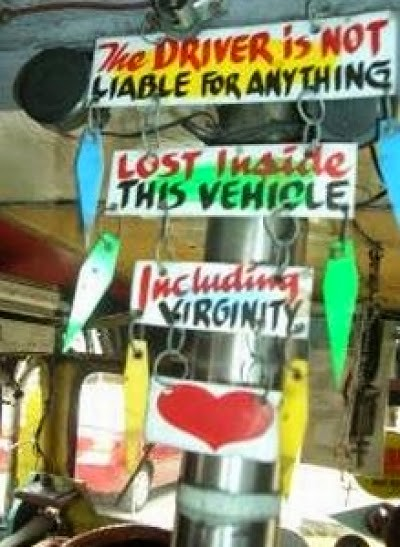 Funny-Pinoy-Signs-Ads-Philippines-Jeepney