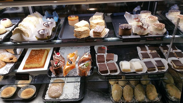 2016-Jan-20 Silvestre - desserts 2