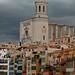Envoltant la Catedral by queropere