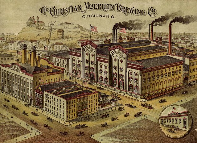 Christian-Moerlein-Beer1890